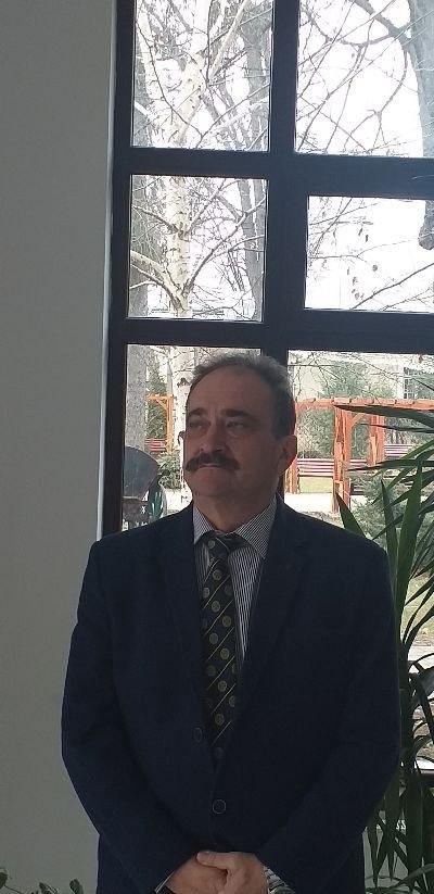 Mihail-Popescu.jpg