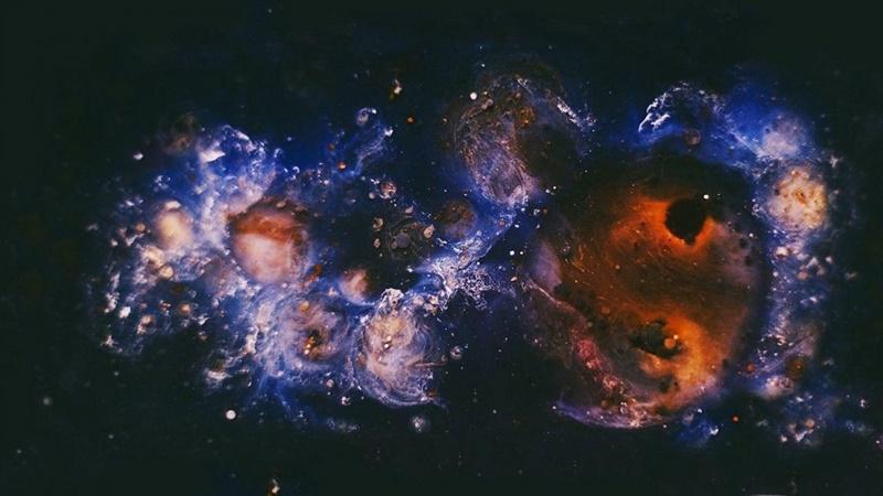 horoscop-2.jpg
