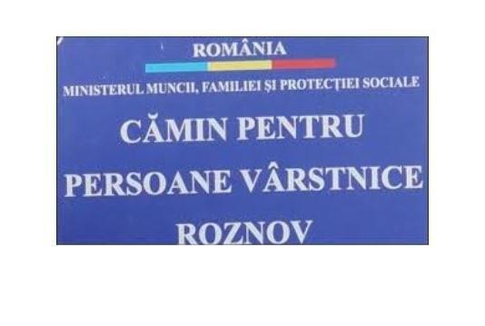 Camin-Roznov.jpg