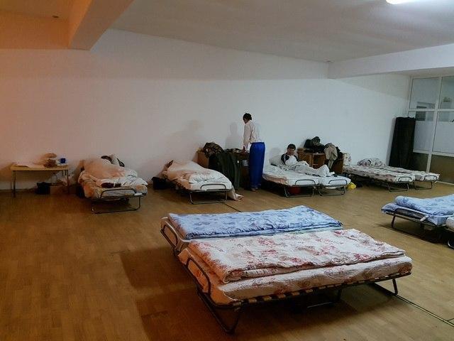 Centrul-pentru-persoane-fără-adăpost.jpg