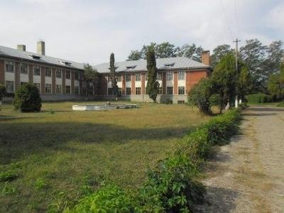 Liceul-Horia.jpg