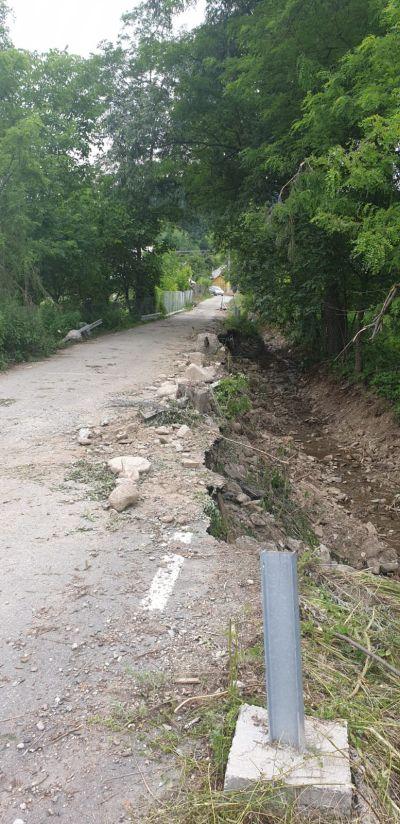 inundatii-ceahlau-4.jpg