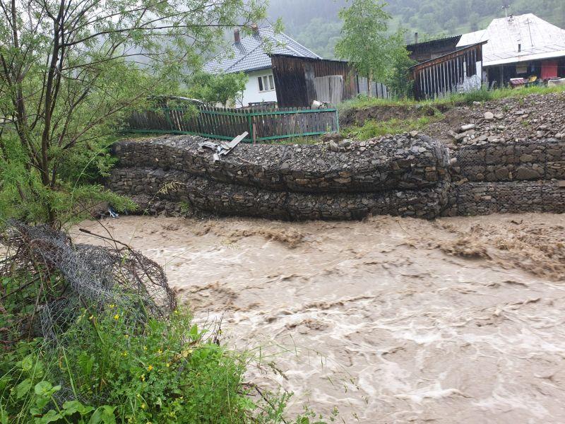 inundatii-ceahlau.jpg