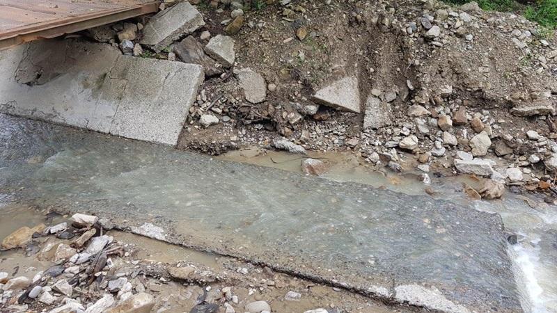 valeni-inundatii-2020-1.jpg