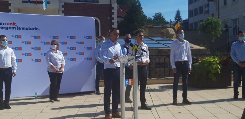 Candidat-USR-Primaria-Piatra-Neamt.jpg