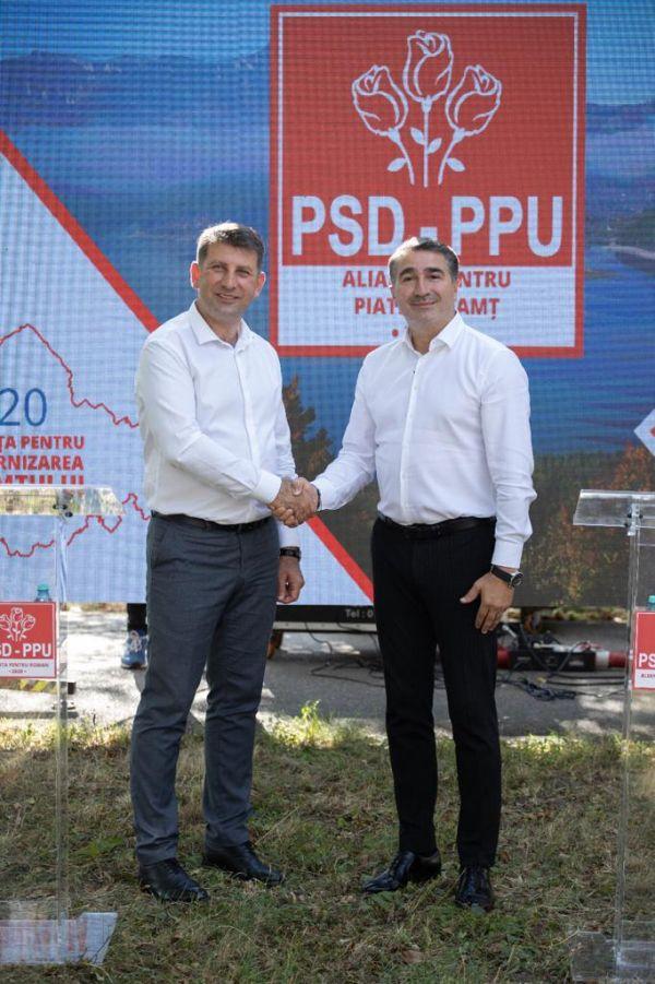 micu-PSD.jpg