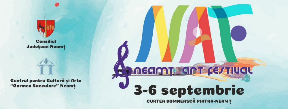 neamt-art-festival-sigla-1000x379.jpg