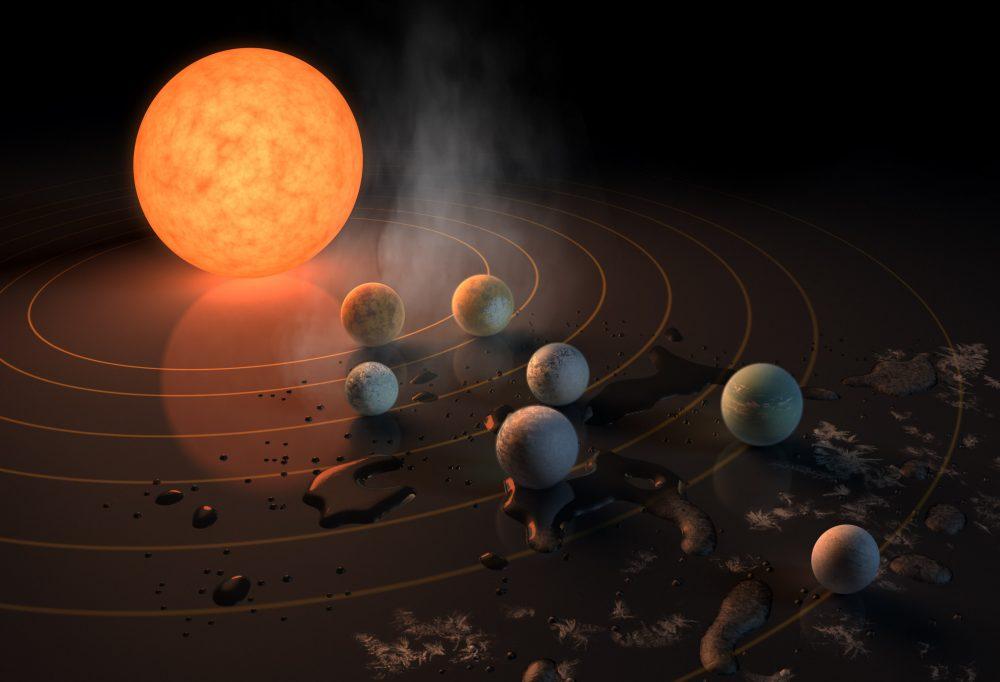 planete-1000x682.jpg