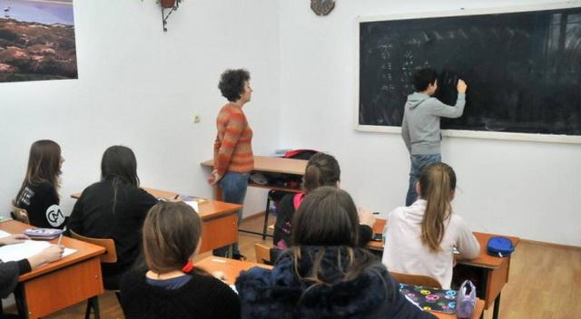 profesor-03.jpg
