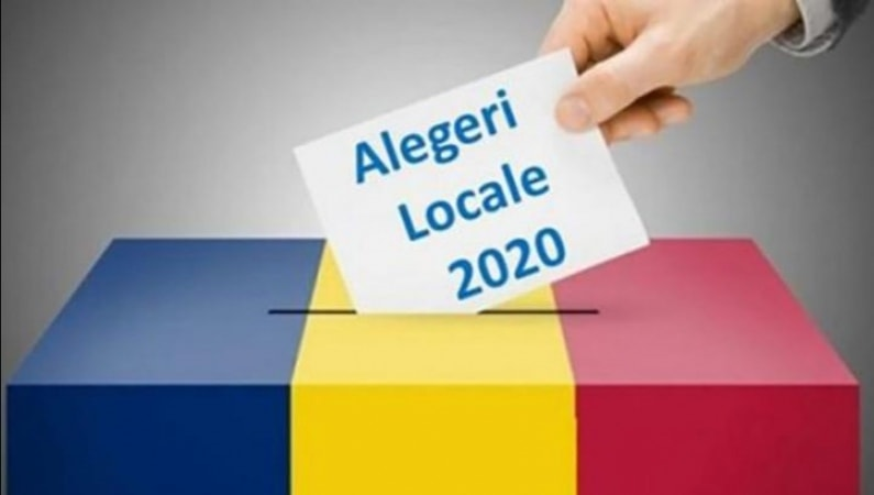 alegeri-2020.jpg