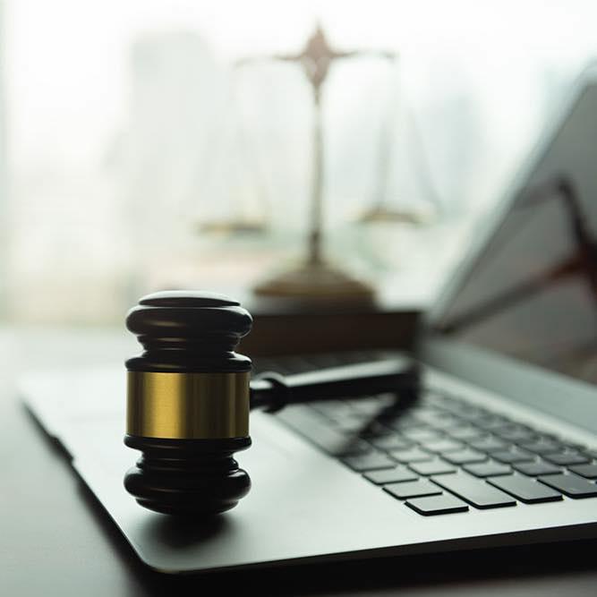 digitalizarea-justitiei.jpg