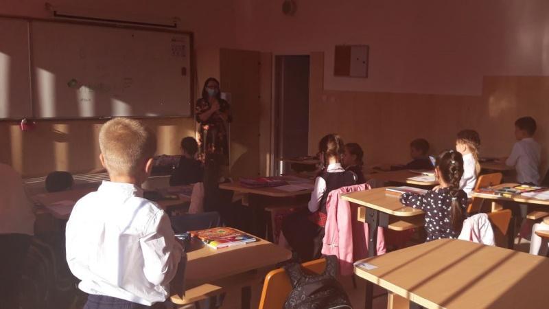 scoala-2-clasa-mici.jpg