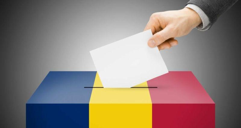 Alegerile-Parlamentare-2020.-Cand-au-loc-de-fapt.-Calendarul-complet.jpg