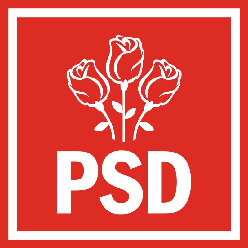 PSD.png