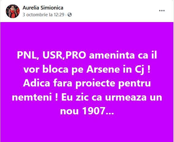 simionica-1907.jpg
