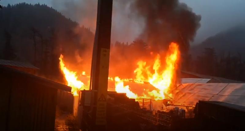 Incendiu-Tarcau.png