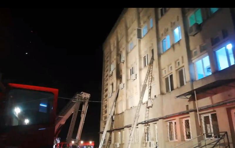 incendiu-spital.png