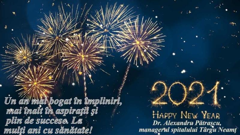 Happy-New-Year-Love