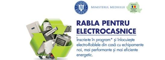 Rabla-electrocasnice.jpg