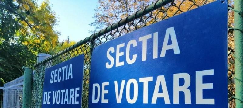 alegeri-locale-Ploiesti-sectii-votare.jpeg