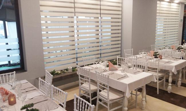 kapri-restaurant-01-650x386-1.jpg
