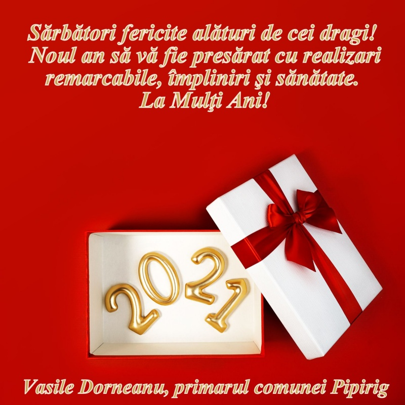 marry-christmas-and-happy-new-year-2021-concept-royalty-free-image-1605211290