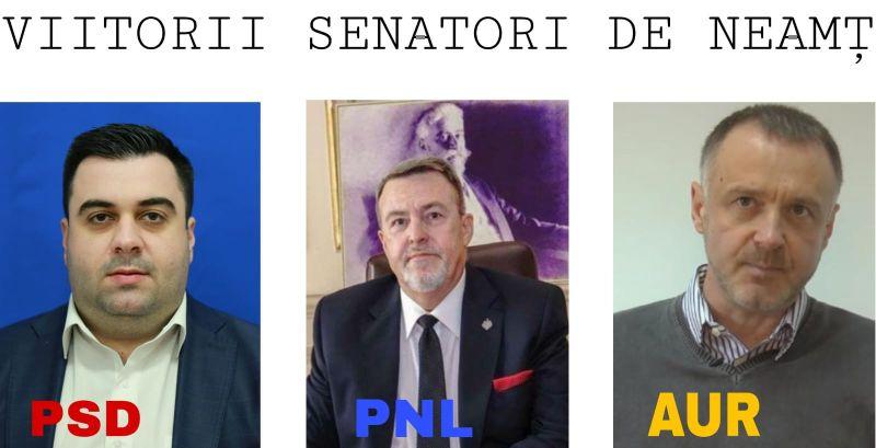 senatori-2.jpg