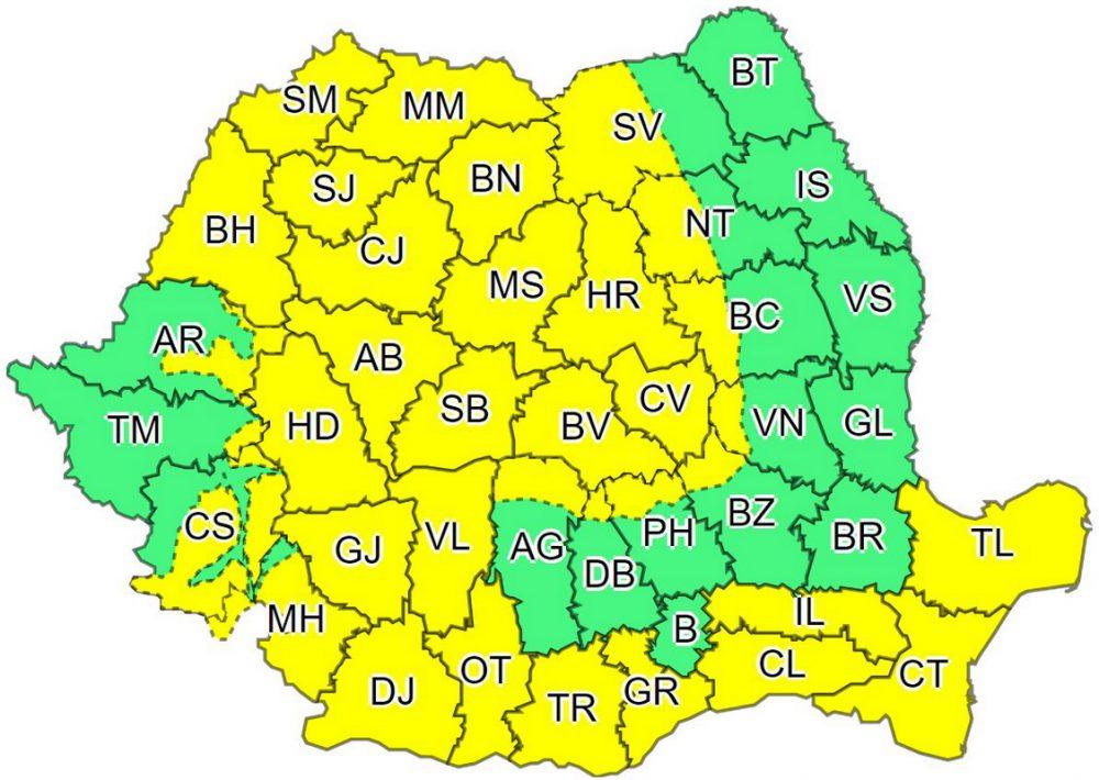 anm-galben-ianuarie-2021-01-1000x710.jpg