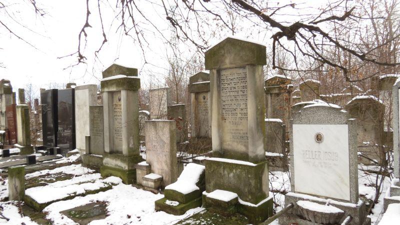 cimitir evreiesc sarata 2021 (1)