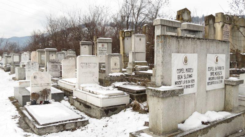 cimitir evreiesc sarata 2021 (3)