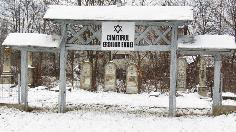 cimitir evreiesc sarata 2021 (5)