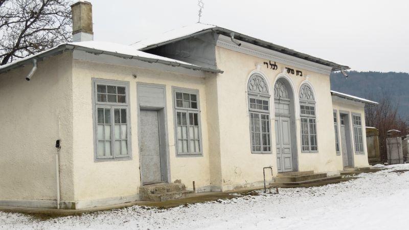 cimitir evreiesc sarata 2021 (6)