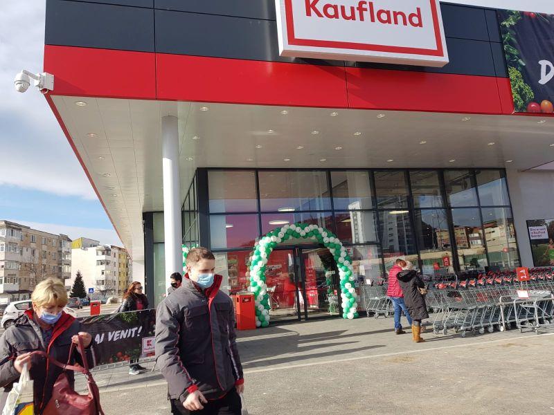 kaufland-1.jpg