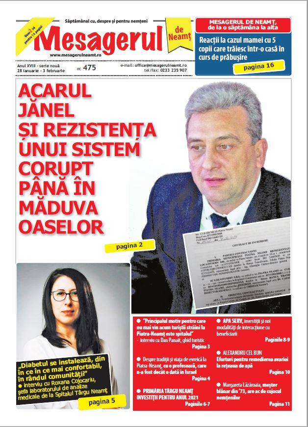 prima-pagina.jpg
