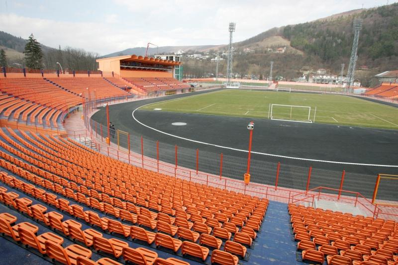 Stadionul-CEAHLAUL.jpg