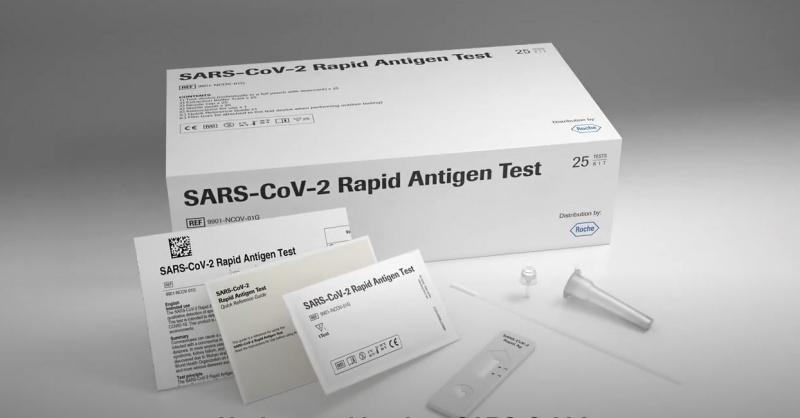 TEST-ANTIGEN.jpg