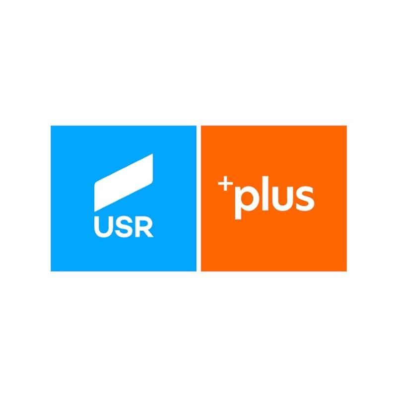 USR-PLUS.jpg