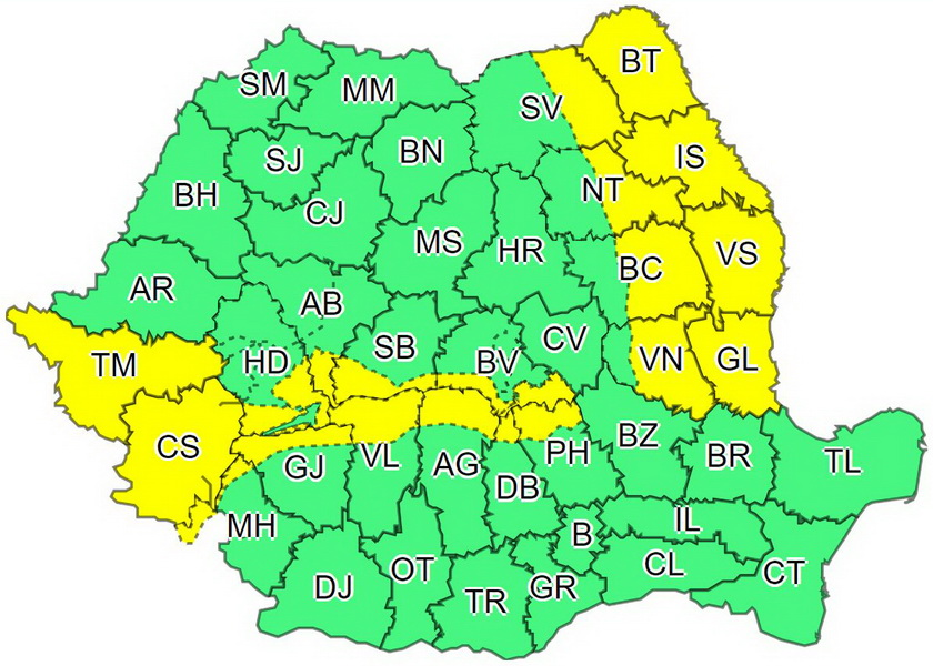 anm-galben-februarie-2021-1.jpg