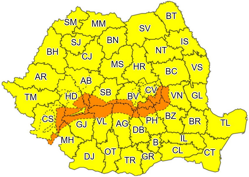 anm-portocaliu-galben-februarie-2021.jpg