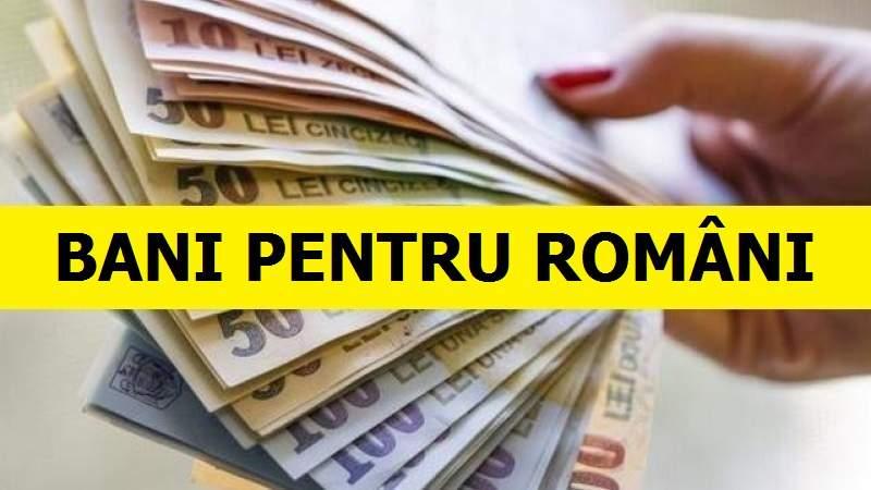 bani-pt-romani.jpg