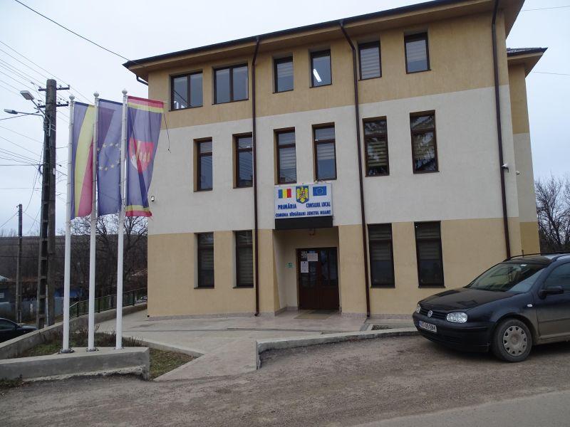 bargauani-03-primaria.jpg