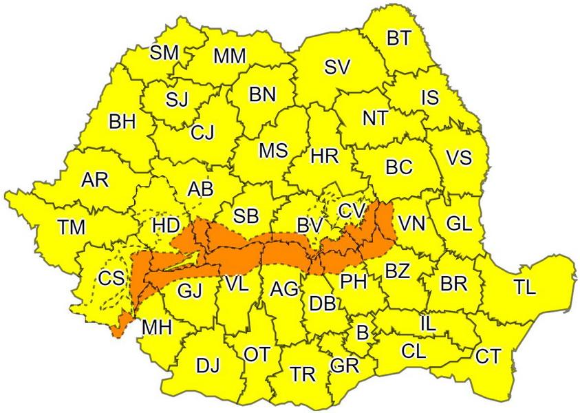 cod-galben-portocaliu.jpg