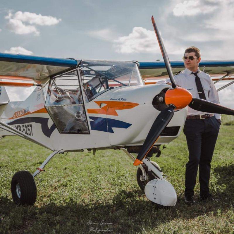 pilot-davideni.jpg
