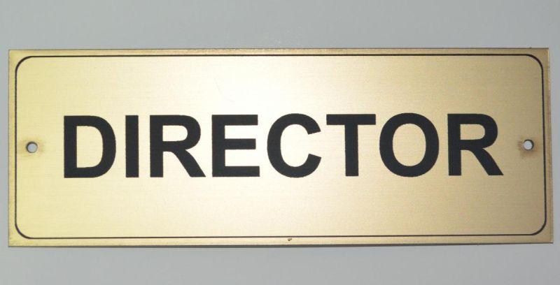 placa-director.jpg