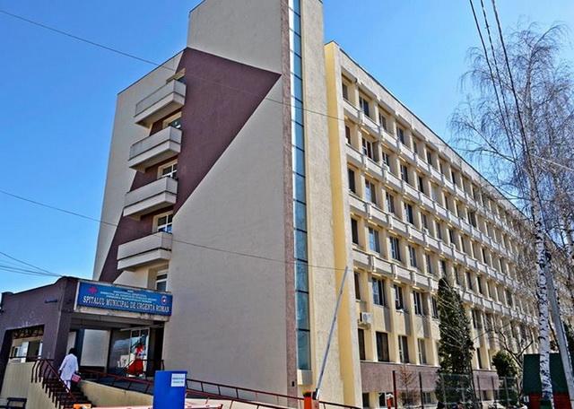 roman-spital-nou.jpg