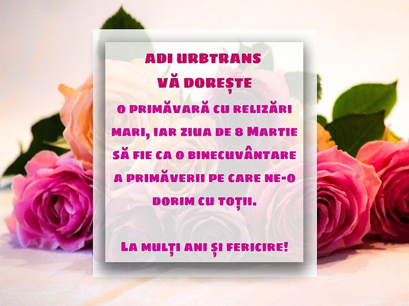ADI URBTRANS