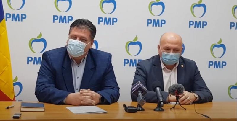 PMP-Gavrilescu-Chitic.jpg