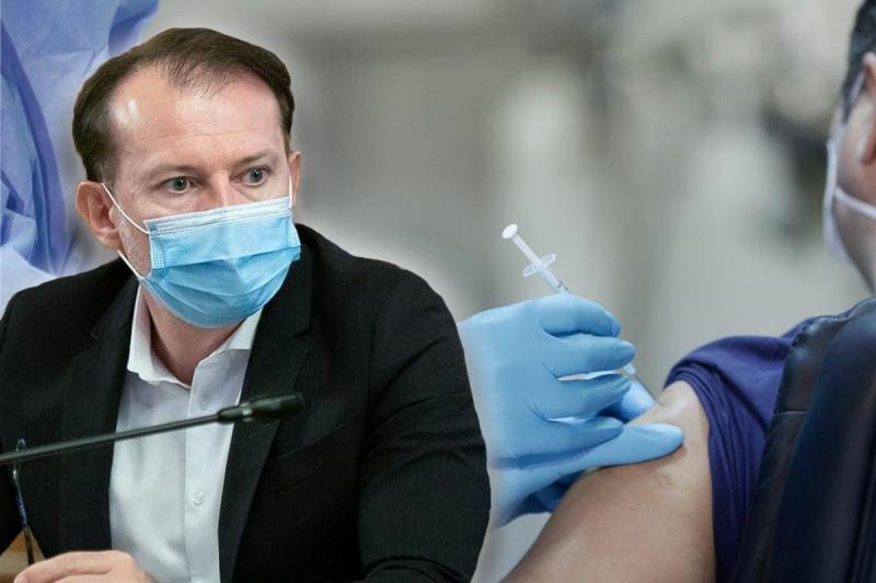 Vaccinare-Catu.jpg