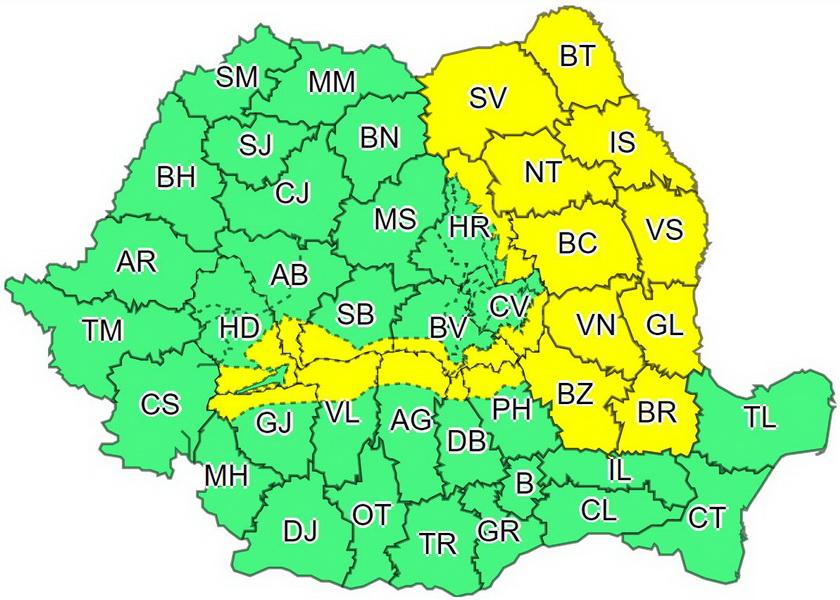 anm-cod-galben-martie-2021-2.jpg