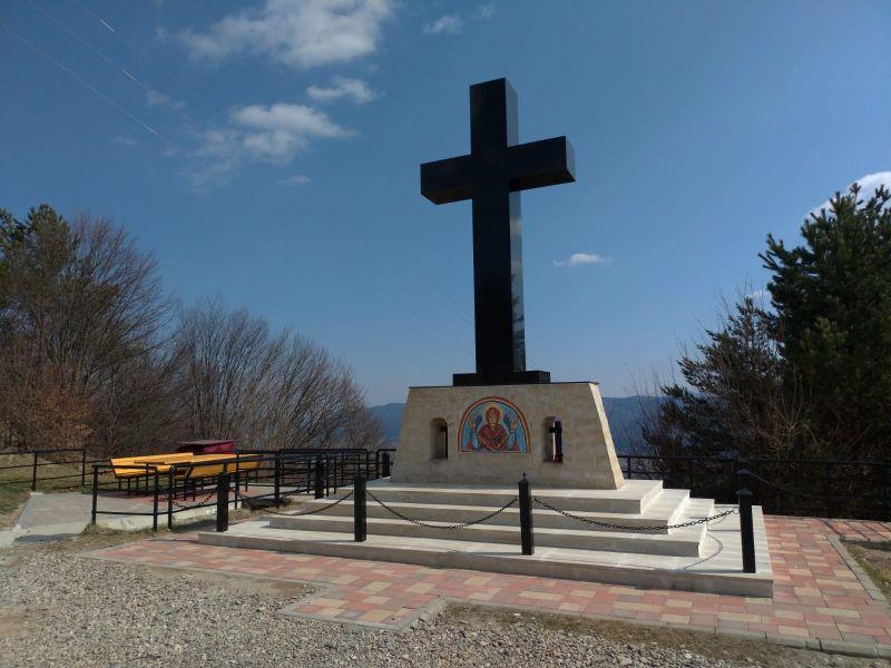cruce-biserciani.jpg